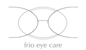 Frio Eye Care